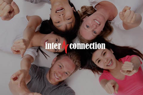Intern-Connection