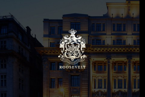 House of Roosevelt